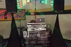 DJSK_Setup_School